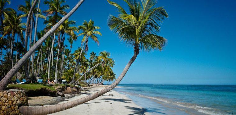 Caribe y Centro América